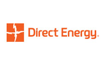 logo_0003_Direct Energy.PNG